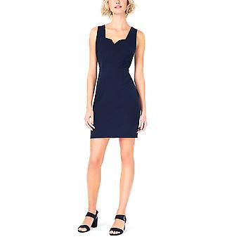 بار الثالث | فستان بوديكون من الدرجة العنق