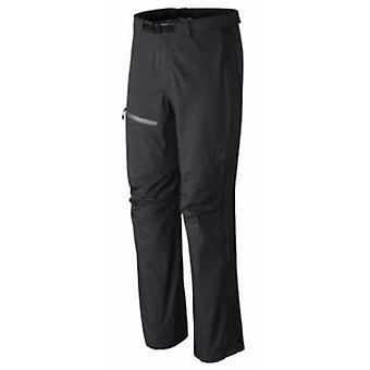 Mountain Hardwear Men Torsun Pant