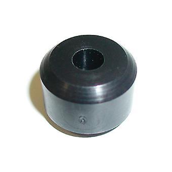 SPI-Sport Part 03-150-11 Roller Clutch - 3 Pack