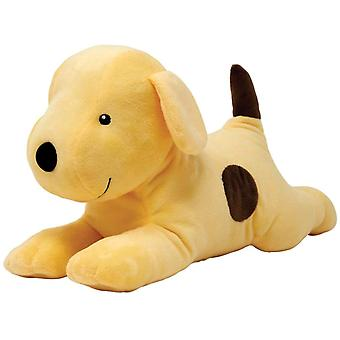 Spot The Dog Large 33cm Soft Toy