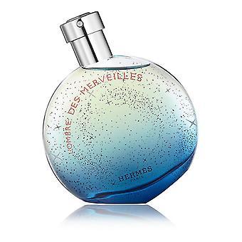 Hermes L'Ombre Des Merveilles Eau de parfum spray 50 ml