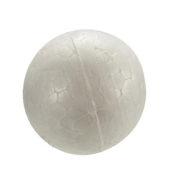 Ball (8 Pieces) polystyrene (� 3 cm)