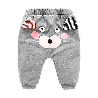 Primăvară Baby Legging - Newborn Baby Pants