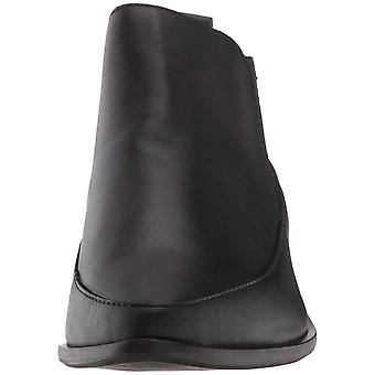 KELSI DAGGER BROOKLYN Women's ARO Ankle Boot
