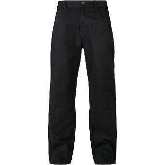 Southpole Men's Jeans Cross Hatch Basic Denim