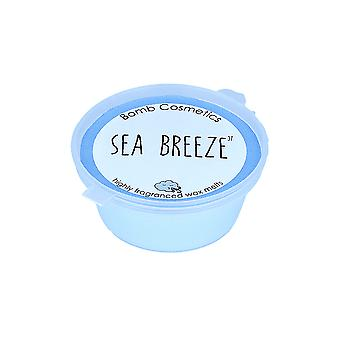 Bomb Cosmetics Mini Melt - Sea Breeze