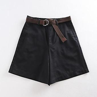 Ležérní šortky ženy