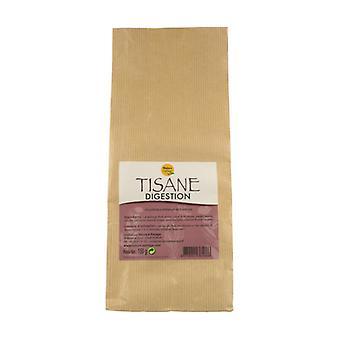 Tisane digestion 150 g