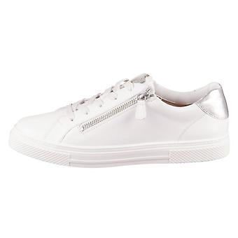 Hassia Bilbao 13012390676 universal  women shoes