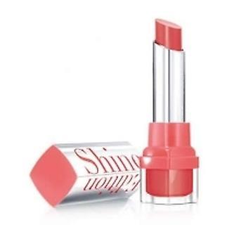 Bourjois Paris Shine Edition Lipstick