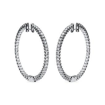 Luna Creation Manifesto Hoops 2F277W8-3