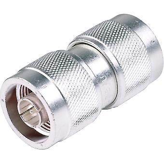 N/M - N/M Adapter