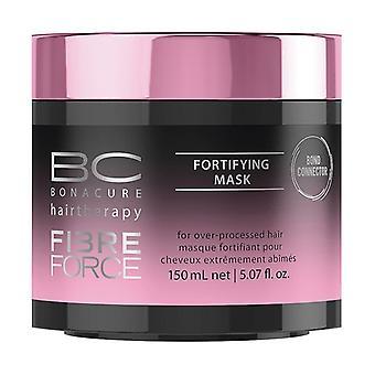 Bc fibre force mascara 150 ml