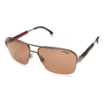 Sunglasses Carrera 8028-S-R80-70 (ø 59 mm)