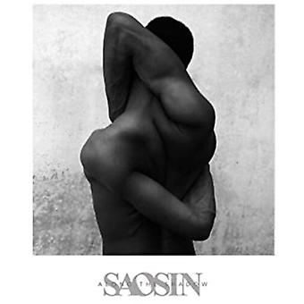 Saosin - Along The Shadow (Orange) [Vinyl] USA import