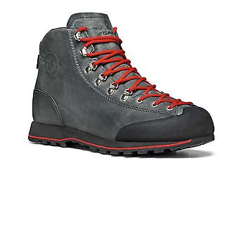 Scarpa Guida City GORE-TEX Walking Boots