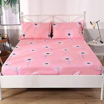 Multi Sizes Home Bed Mattress Cover