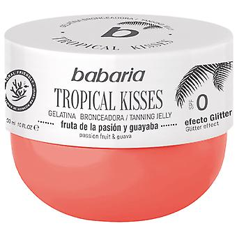 Babaria Kiss F-0 Tropical Jelly