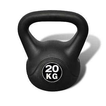 Sport Fitness Kettlebell 20 kg