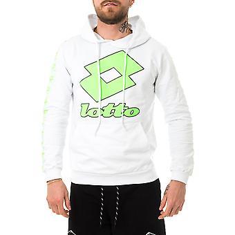 Men's sweatshirt lot u207