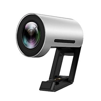 Yealink Uvc30 D 4K Camera With In Built Mic Privacy Shutter