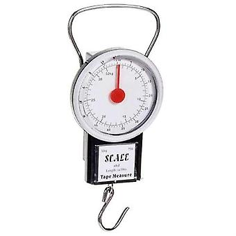 Handheld Fishing Green Grocer Weighing Scales