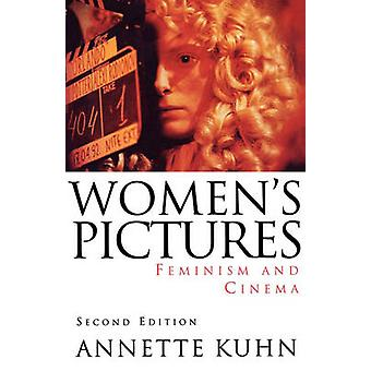 Womens Pictures by Annette Kuhn