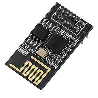 HanFei 25 x ESP8266 ESP-01S WLAN WiFi Modul kompatibel mit Arduino und Raspberry Pi inklusive
