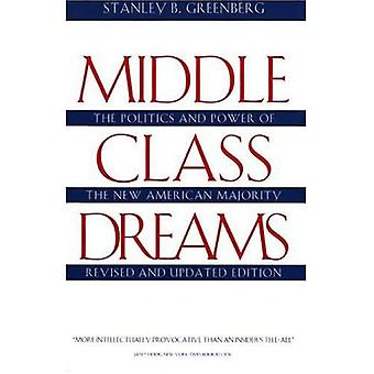 Sonhos de Classe Média