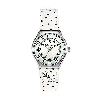 לולו קסטגט שעון מזדמן 38909