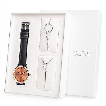 A-nis watch as100-11