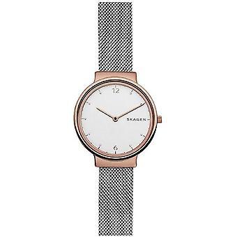 Skagen denmark watch ancher skw2616