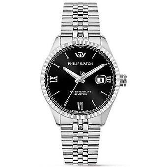 Philip watch r8253597058