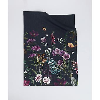 M M Linen Maisie Tea Towel