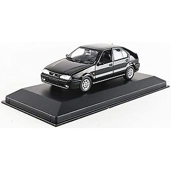 Renault 19 Diecast Model Car