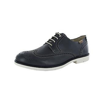 Pikolinos Mens Durban M4G-4111C1 Oxford Chaussures