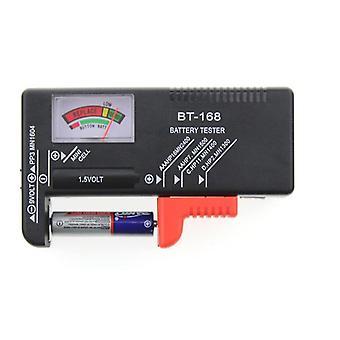 2ks tester kapacity batérie, prístroj na meranie batérie, tester výkonu az15155