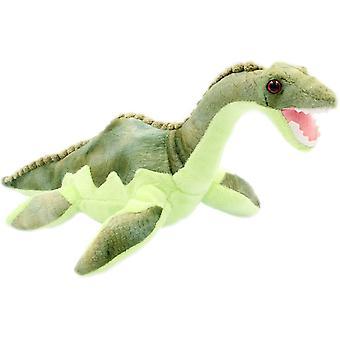 Mosasaurus 16 Tuuman Muhkeat