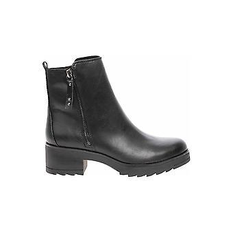 Marco Tozzi 222540921002 zapatos universales de invierno para mujer