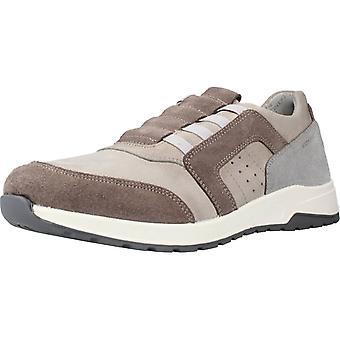 Stonefly Sport / Whisper M. 2 Color 083 Sneakers