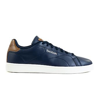 Reebok Royal Complete Cln H68881 universal ganzjährig Herren Schuhe