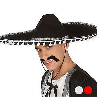 قبعة رجل مكسيكي 118808