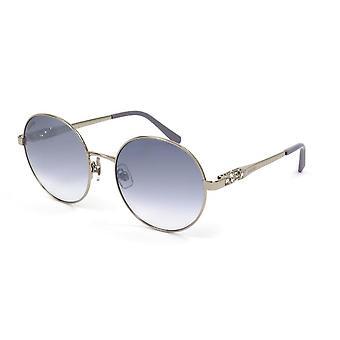 Swarovski sunglasses 889214074300