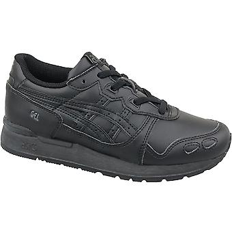 Sneakers Asics lifestyle 1194A015-001