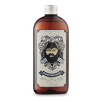 Barbe Shampooing Eurostil (250 ml)