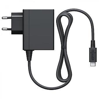 Adaptador Switch Ac