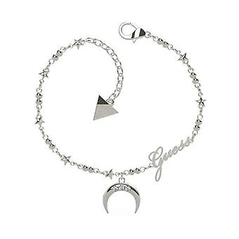 Guess jewels new collection bracelet ubb29009-s