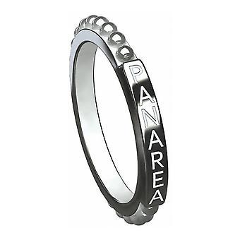 Ladies' Ring Panarea AS1854PL (14 mm)