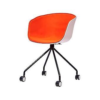 لويس أزياء كرسي الكمبيوتر الصفحة الرئيسية دراسة الأسطوانة التفاوض