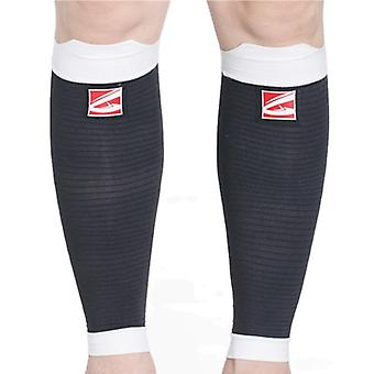 Running sports cycling leg warmers men and women for swimming jogging gym